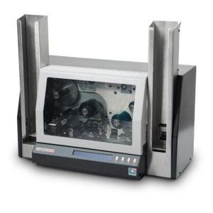 štampač za kartice NBS ImageMaster D40