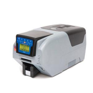 štampač za kartice Javelin J230i