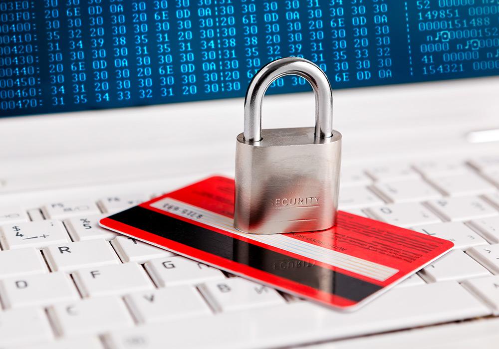 kriptovanje podataka bezbednost