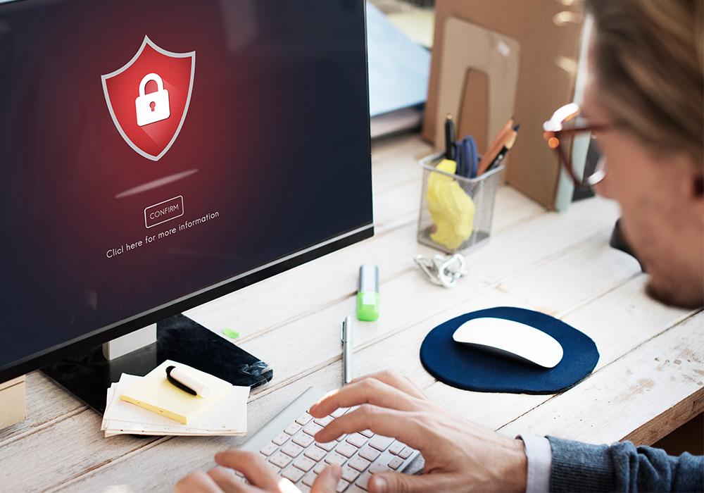 kriptovanja podataka pristup