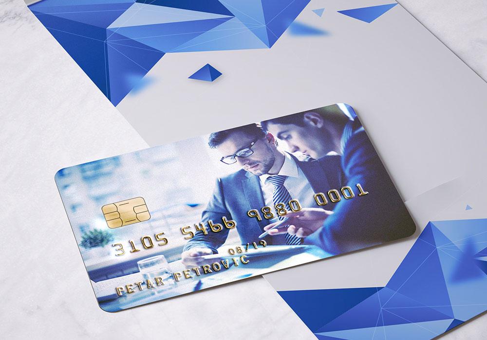 sis loyalty kartice i loyalty program