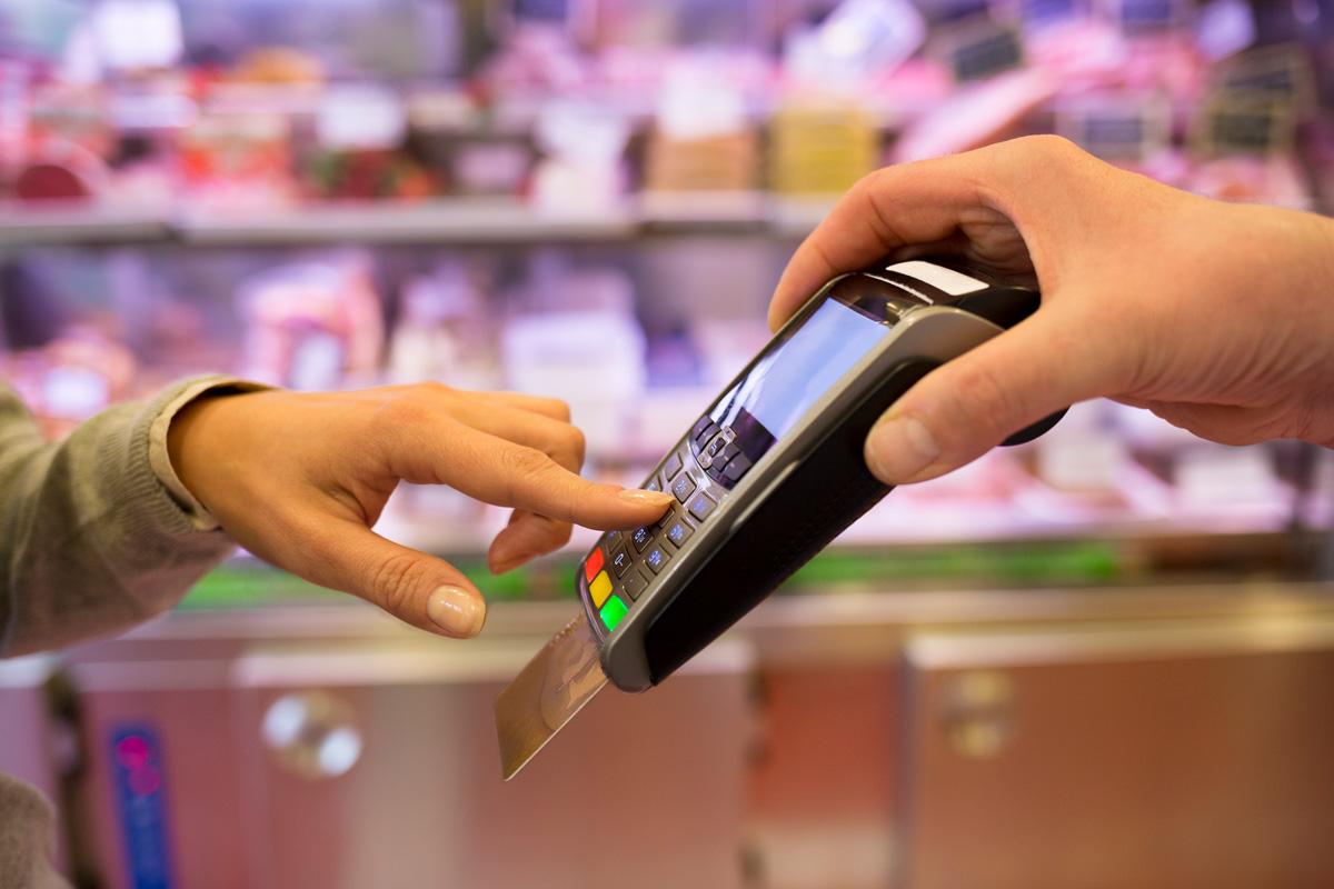 retail oprema zadovoljni kupci