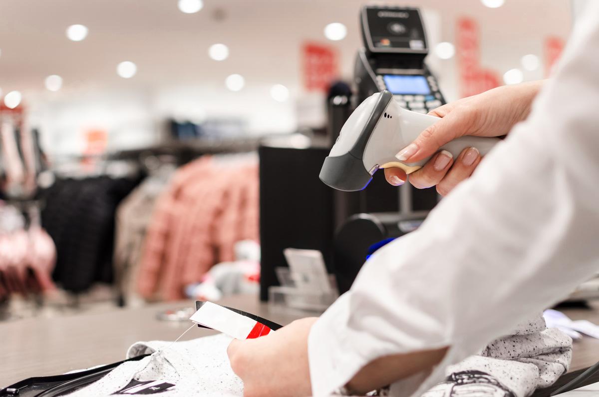 retail oprema kao modernizacija poslovanja
