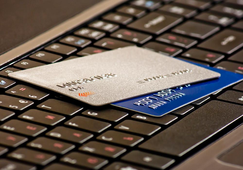 pvc kartice inovativni pristup