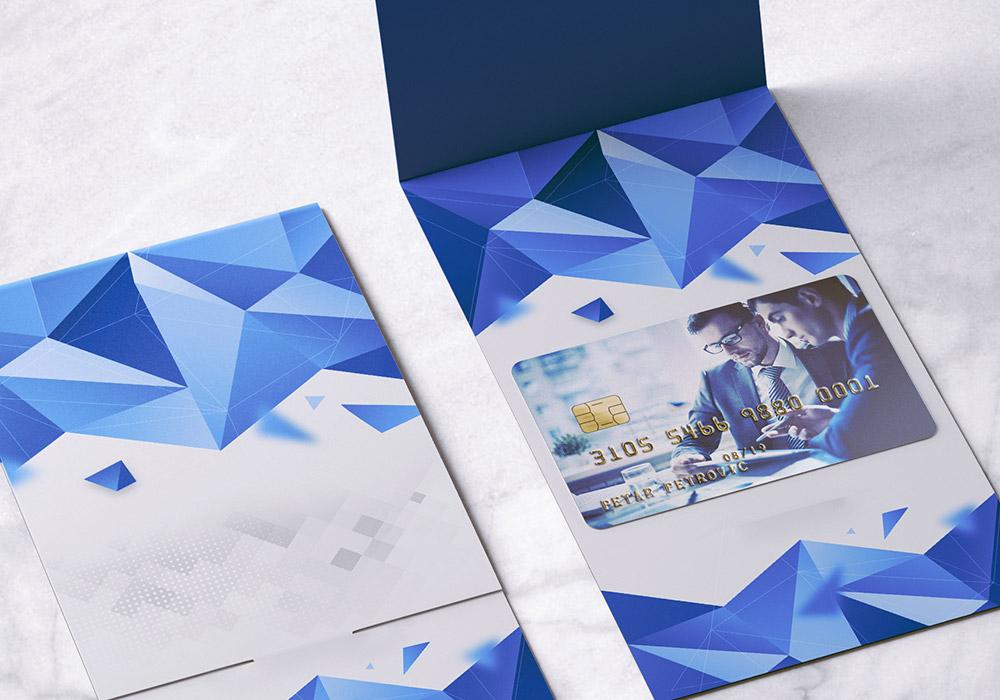 loyalty kartice za veći broj kupaca
