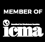 sis kartice članice icma