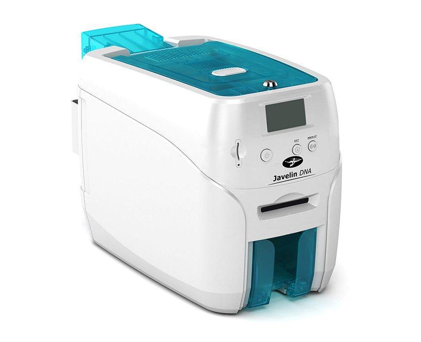 sis kartice personalizacija štampač