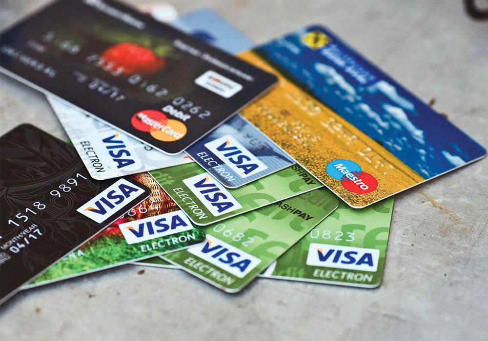 platne kartice pouzdani dobavljač