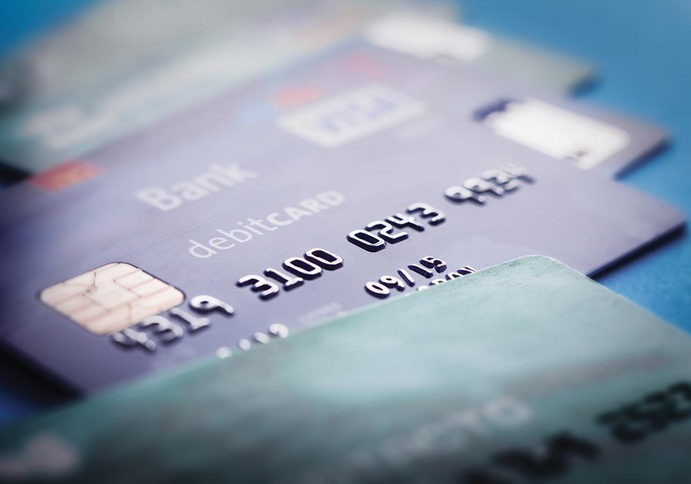 platne kartice funkcionalnost