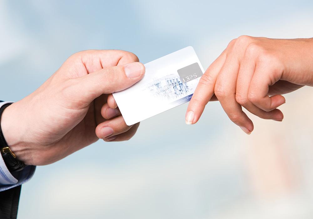 platne kartice korisnička podrška