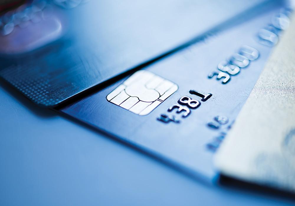 kvalitet platnih kartica