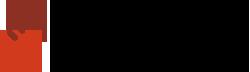 sis kartice logo