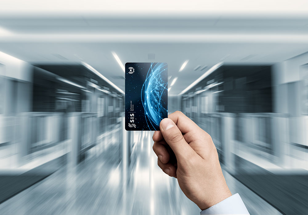 rfid kartice personalizacija