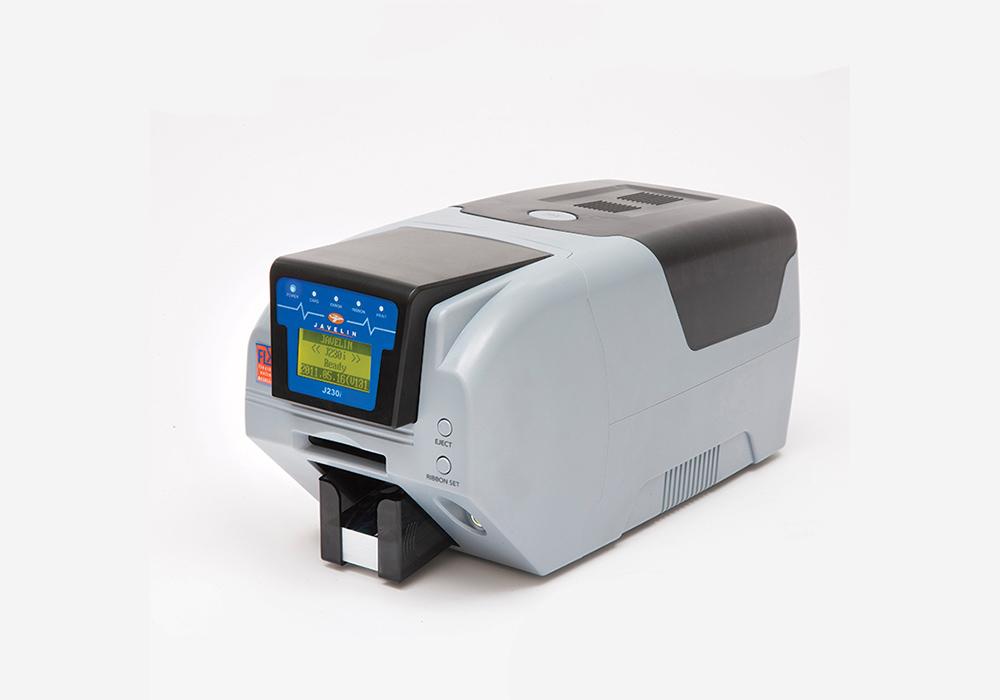 štampač za gift kartice